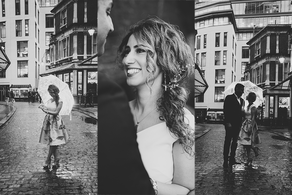 london_wedding_Westend_studio3.jpg