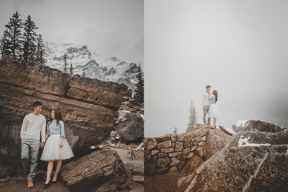 Banff_Westendstudio4.jpg