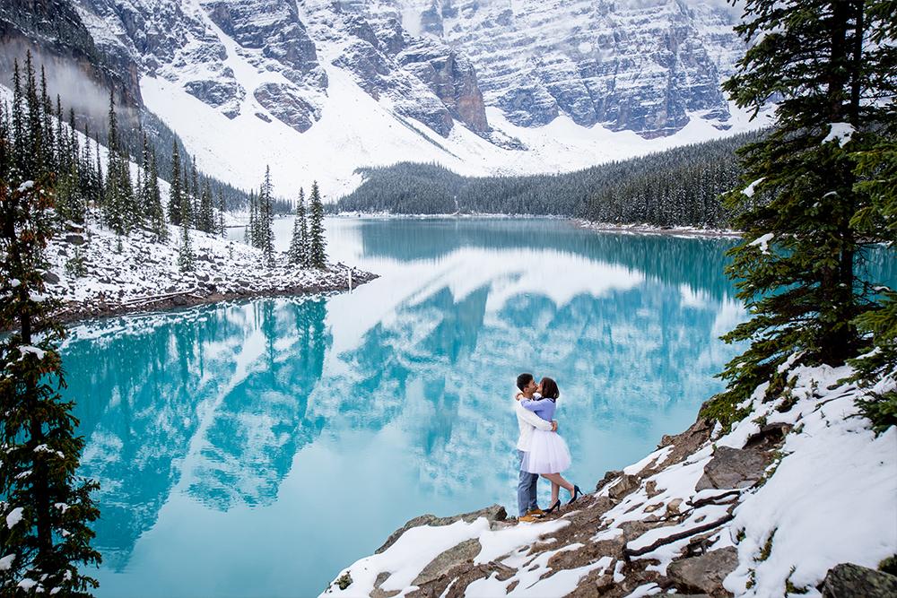Banff_Westendstudio5.jpg