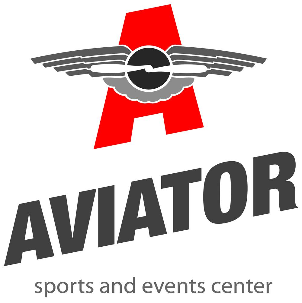 Aviator Sports