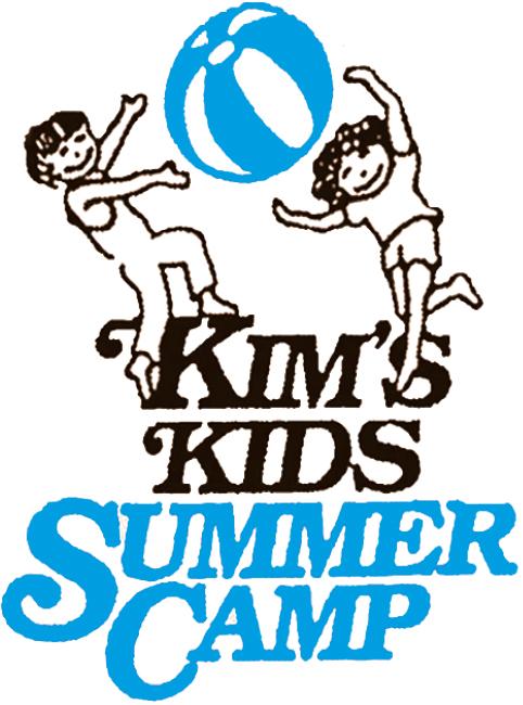 Kim's Kids