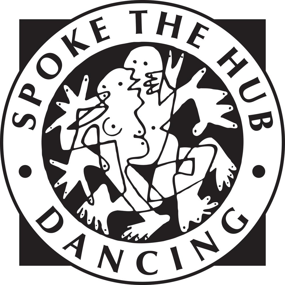 STH Dancing