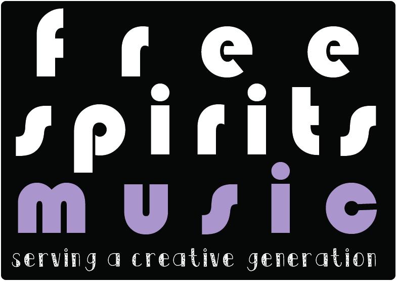 Free Spirits Music