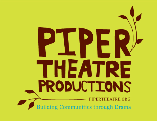 Piper Theatre Productions