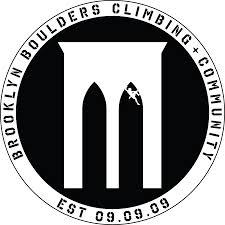 Brooklyn boulders logo.jpg