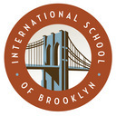 International School Brooklyn