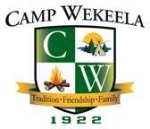 Camp Wekeela