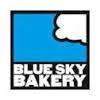 blue sky logo.jpeg