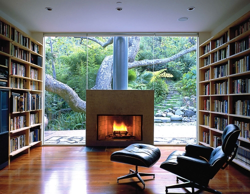 5 Fireplace Design Ideas That Will Make You Look Twice — Blackwell ...