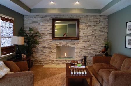 Gas-Fireplace-Stone.jpg