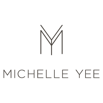 Michelle Yee | Toronto Documentary + Wedding Photographer