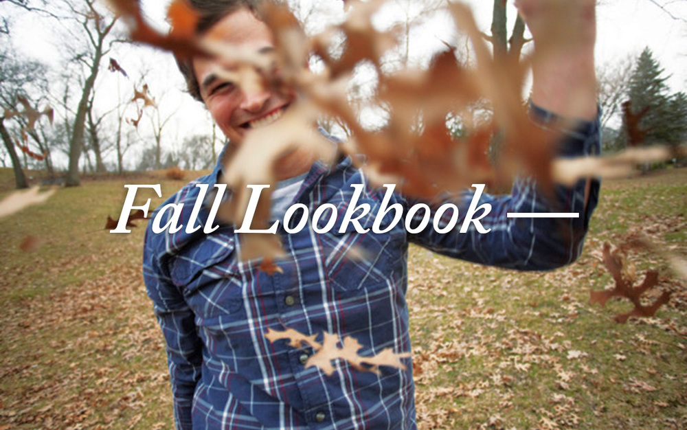 lookbook-t/Users/eliotreed/Desktop/PPA Advertising/1016618_605805722771907_464227651_n.jpghumb.jpg