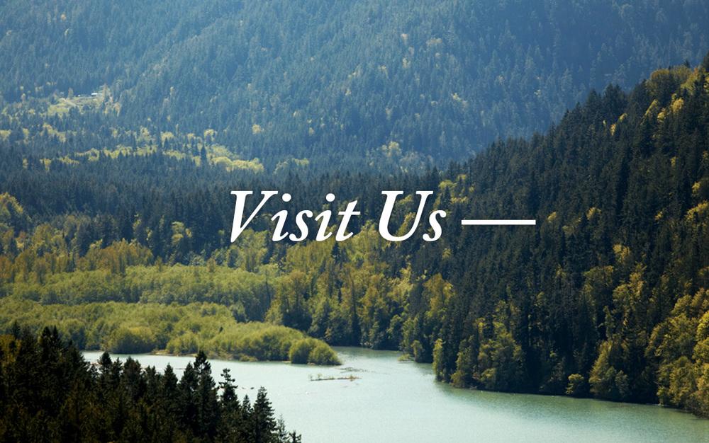 visit-thumb.jpg