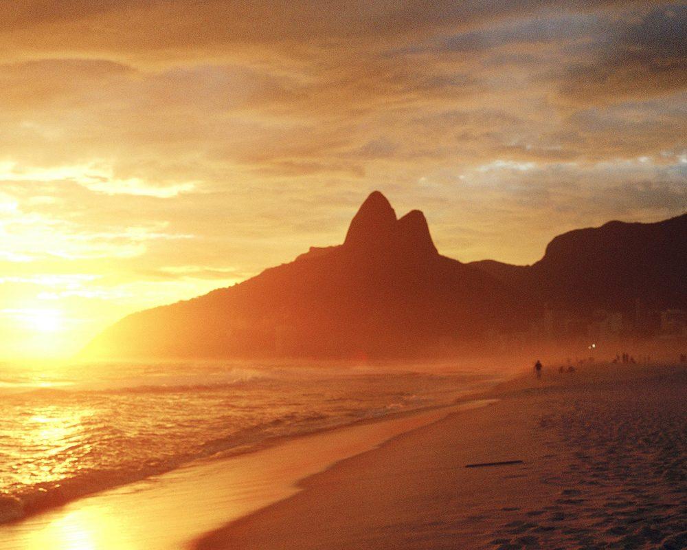 14_02_BrazilScans_26_1M.jpg