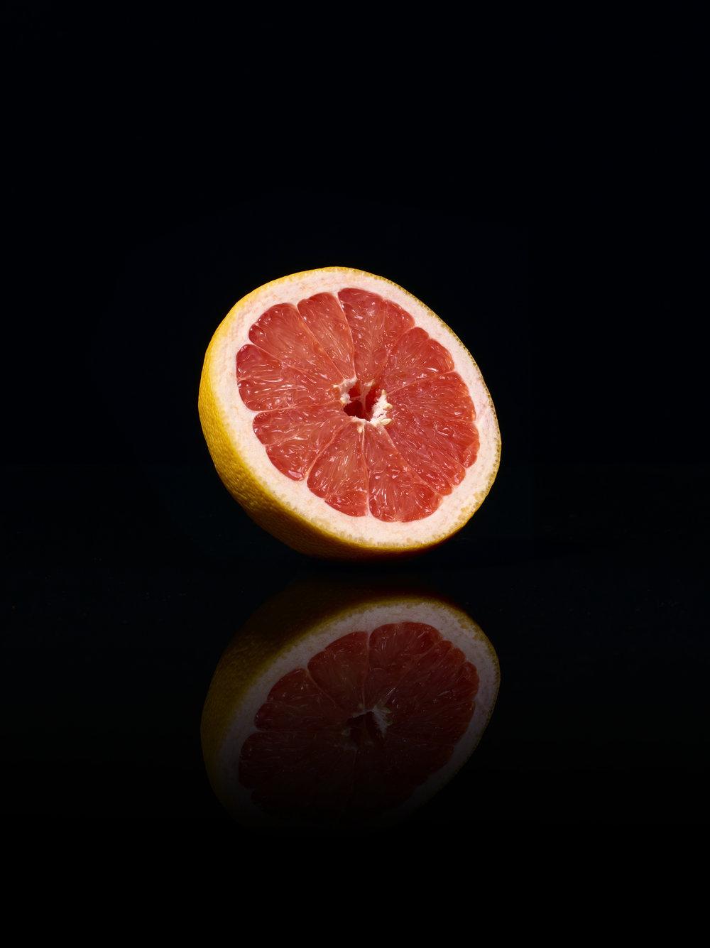13_04_01_LO_B_grapefruit_042_5M.jpg