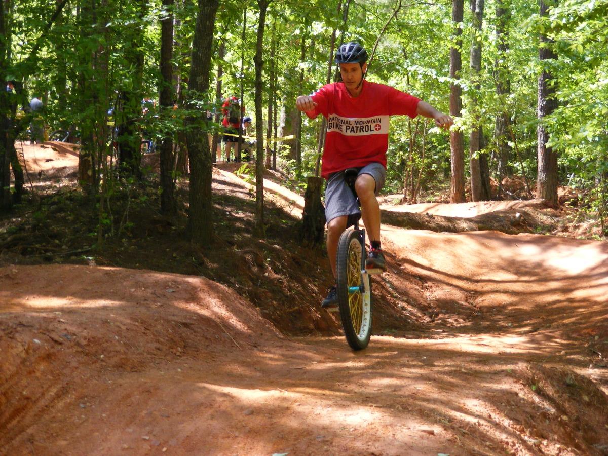 pedalpalooza 0163.jpg