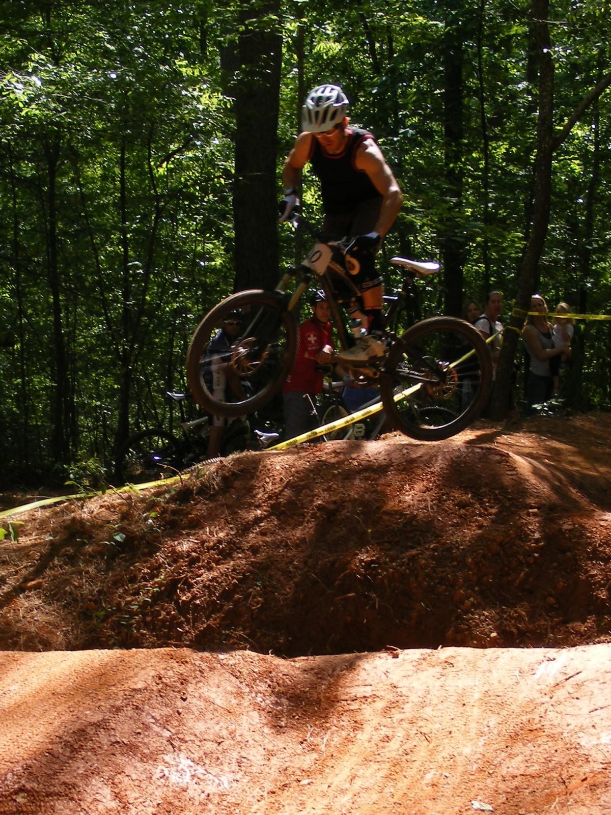 pedalpalooza 0069.jpg