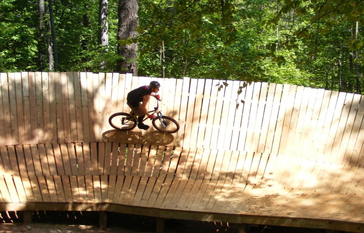 pedalpalooza 0060.jpg