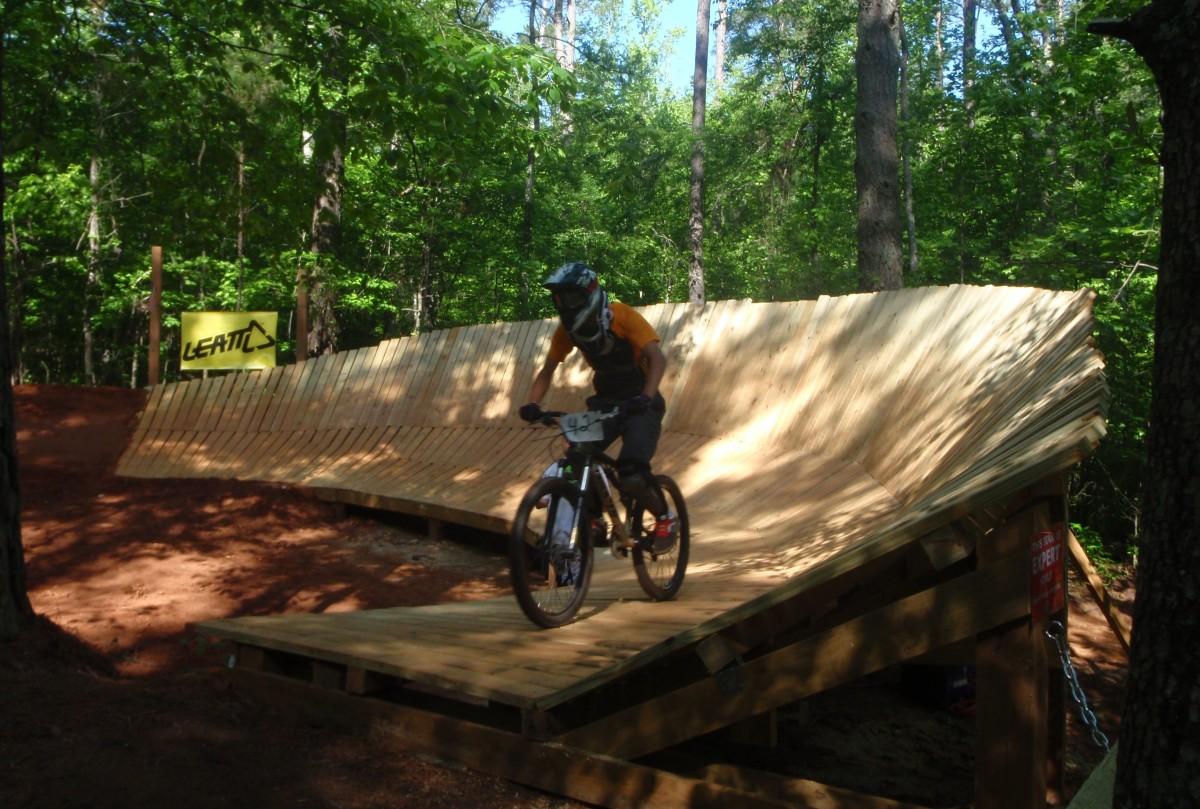 pedalpalooza 0030.jpg