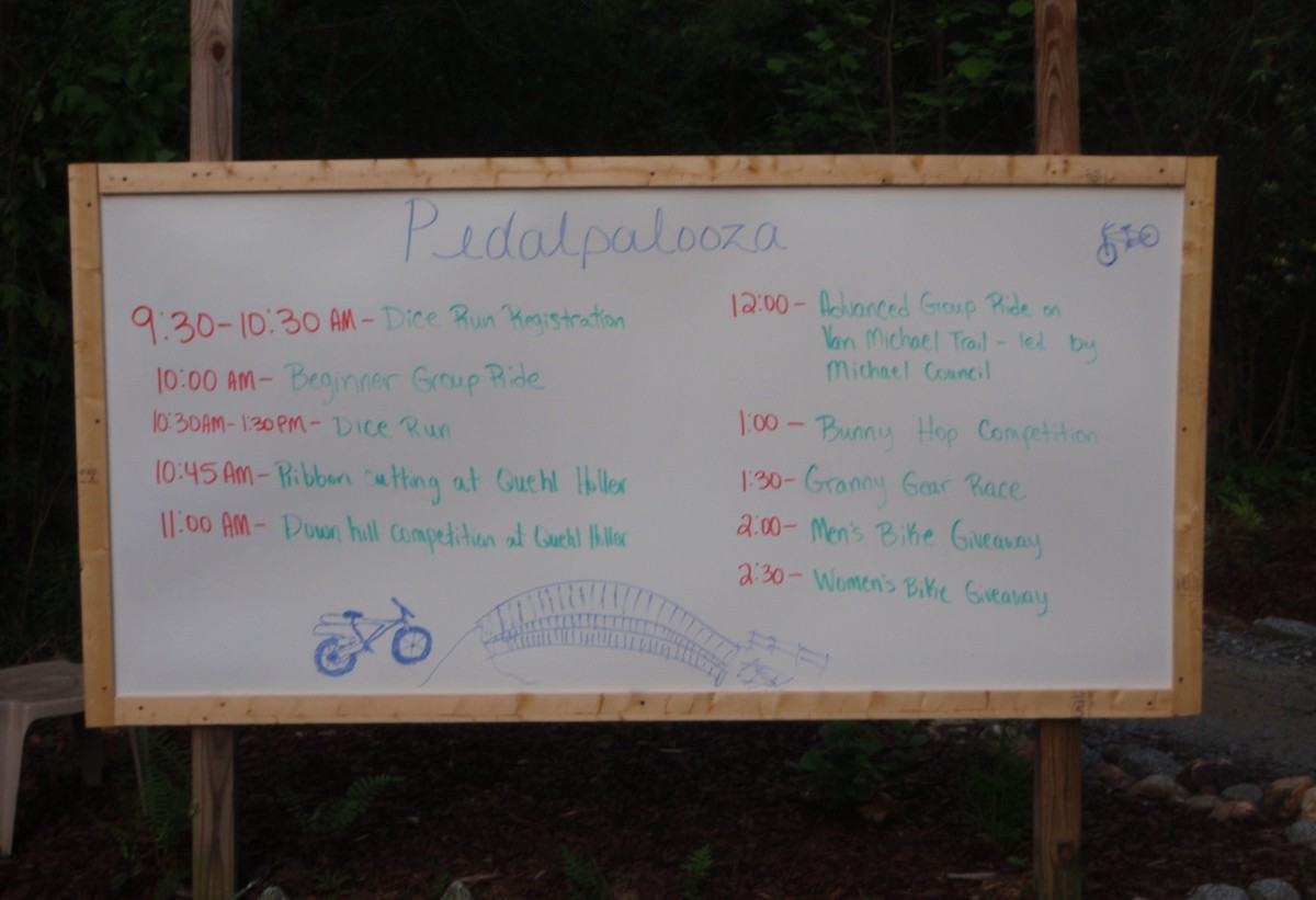 pedalpalooza 0001[1] (2).jpg