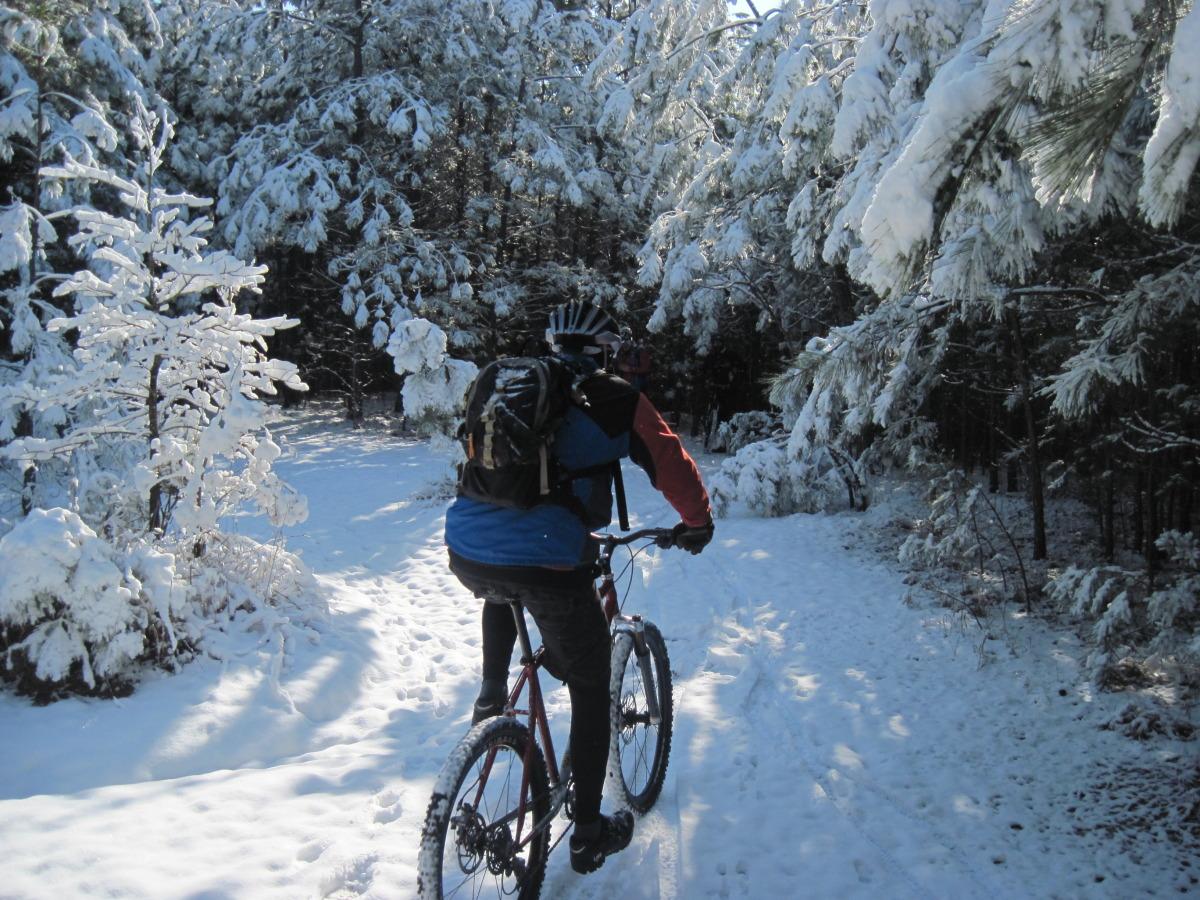 snow ride 005.jpg