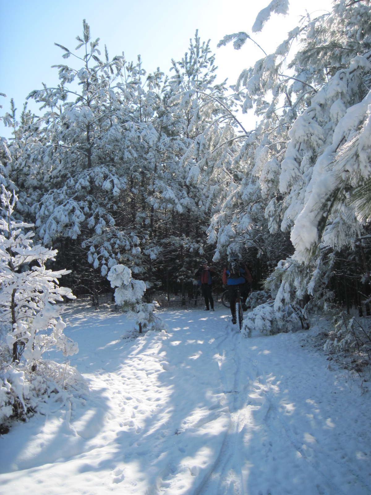 snow ride 006.jpg