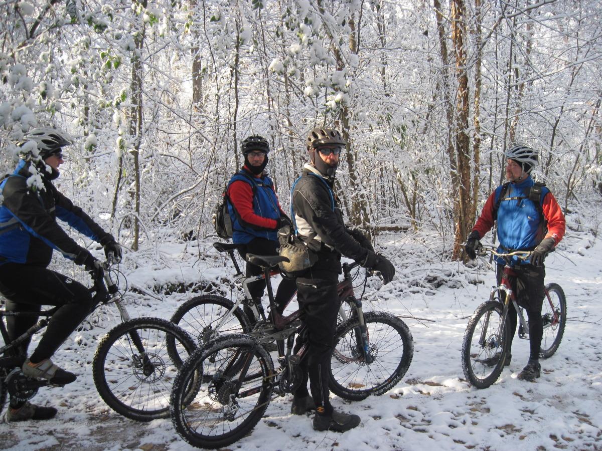 snow ride 001.jpg