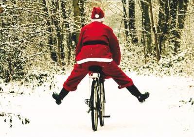 santa-on-bike.jpg