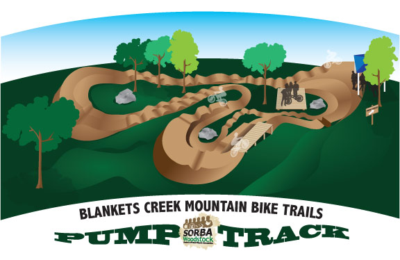 BC-Pump-Track.jpg