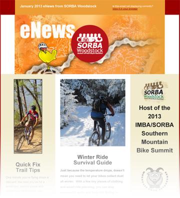 SORBA-W_-eNews-tease.jpg