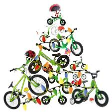 Bike Tree.jpg