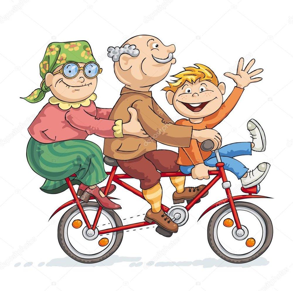 Fun Bike 2.jpg
