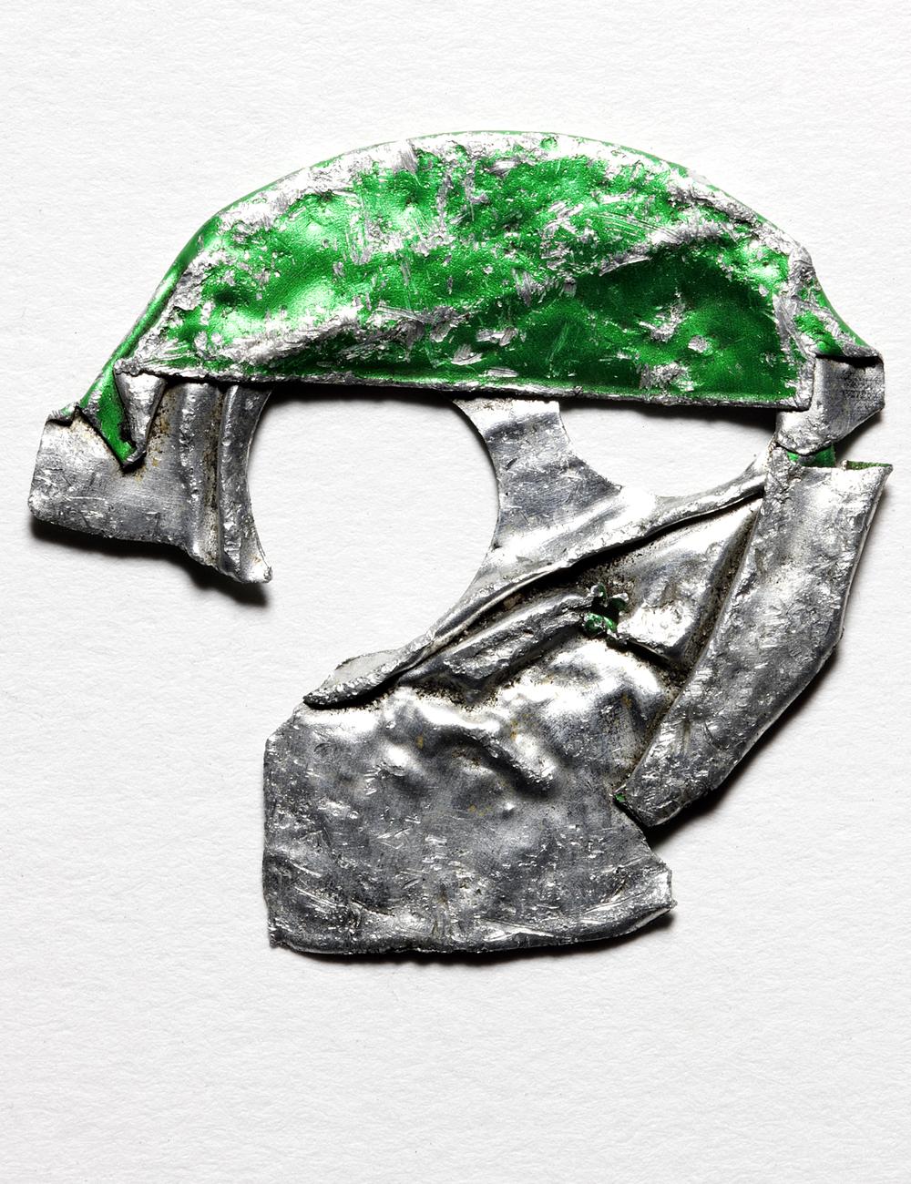 green helmet.jpg