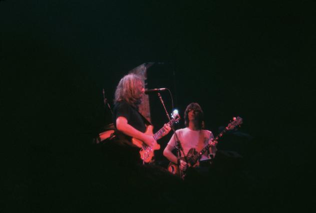 Jerry&Phil.jpg