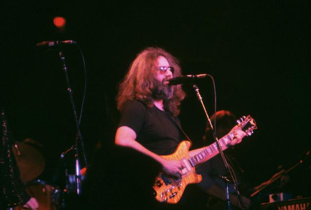 Jerry4.jpg
