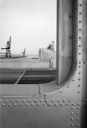 SFbridge.jpg