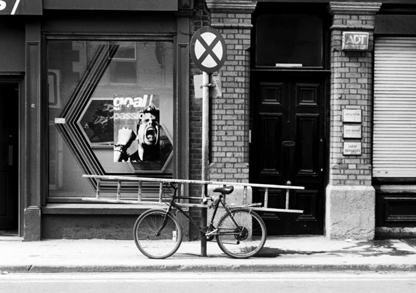 Bob Fagan_Dublin_Bicycle.jpg