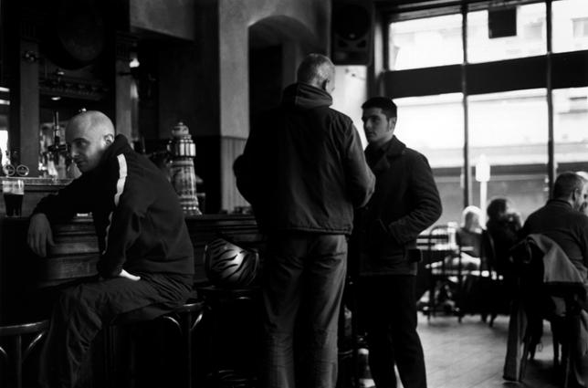 Bob Fagan_Dublin_In Hogan's Pub.jpg