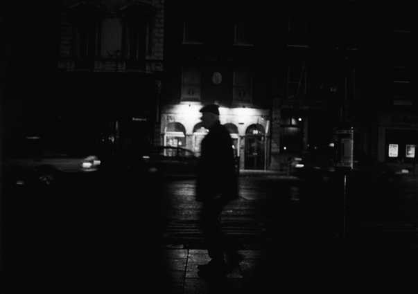 Bob Fagan_Dublin_Night.jpg