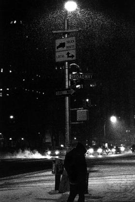 5th & Broadway.jpg
