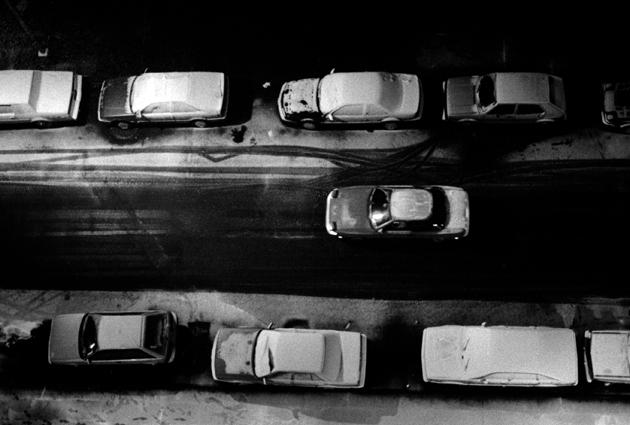 carsfromabove.jpg
