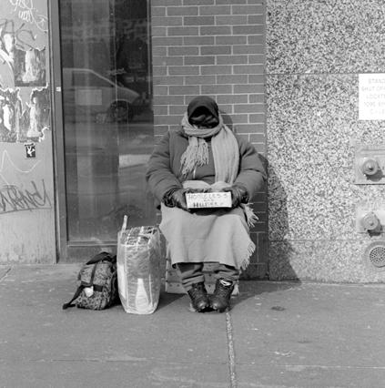 homeless&hungry.jpg