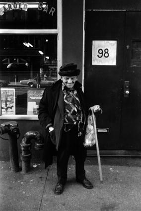 Man on Bowery.jpg