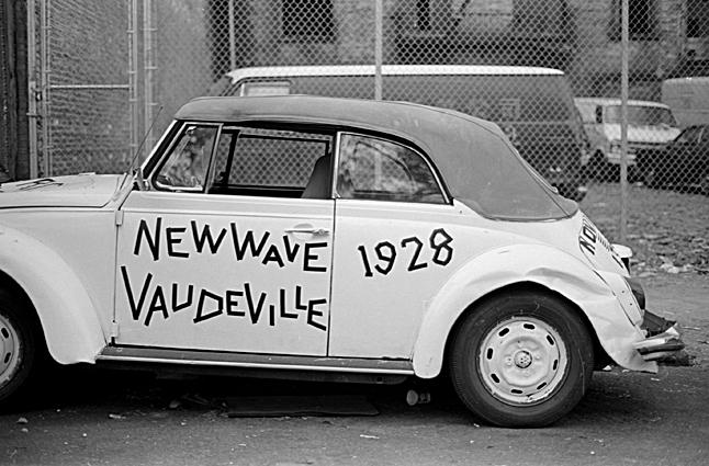 newwavevaudeville.jpg