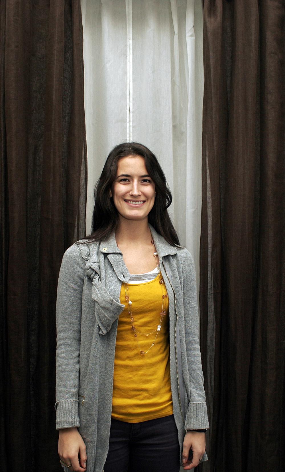 Karen Gereffi Goodman