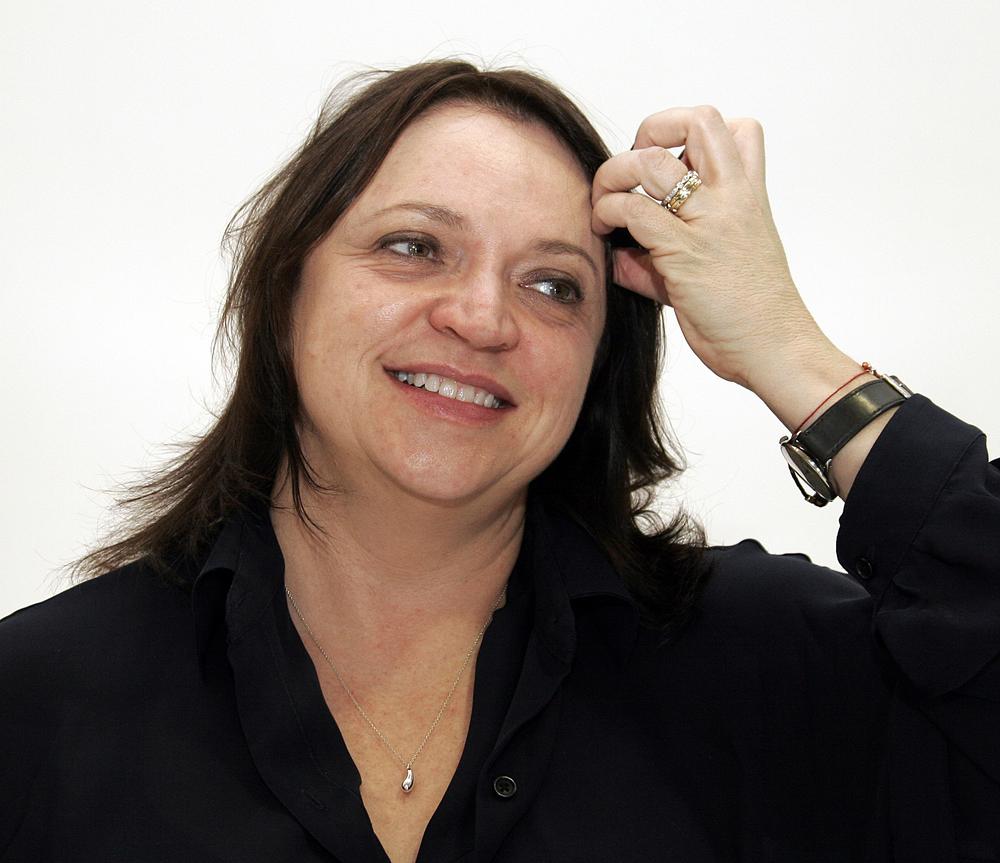 Dita Katona