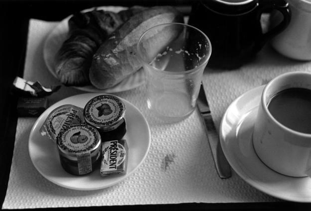 parisbreakfast.jpg