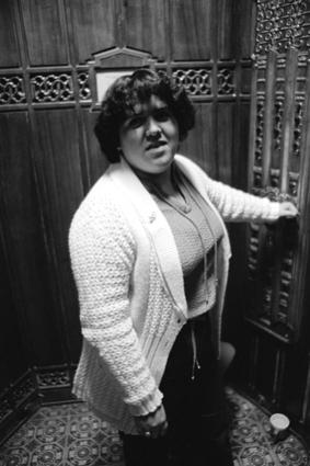 elevatoroperator.jpg