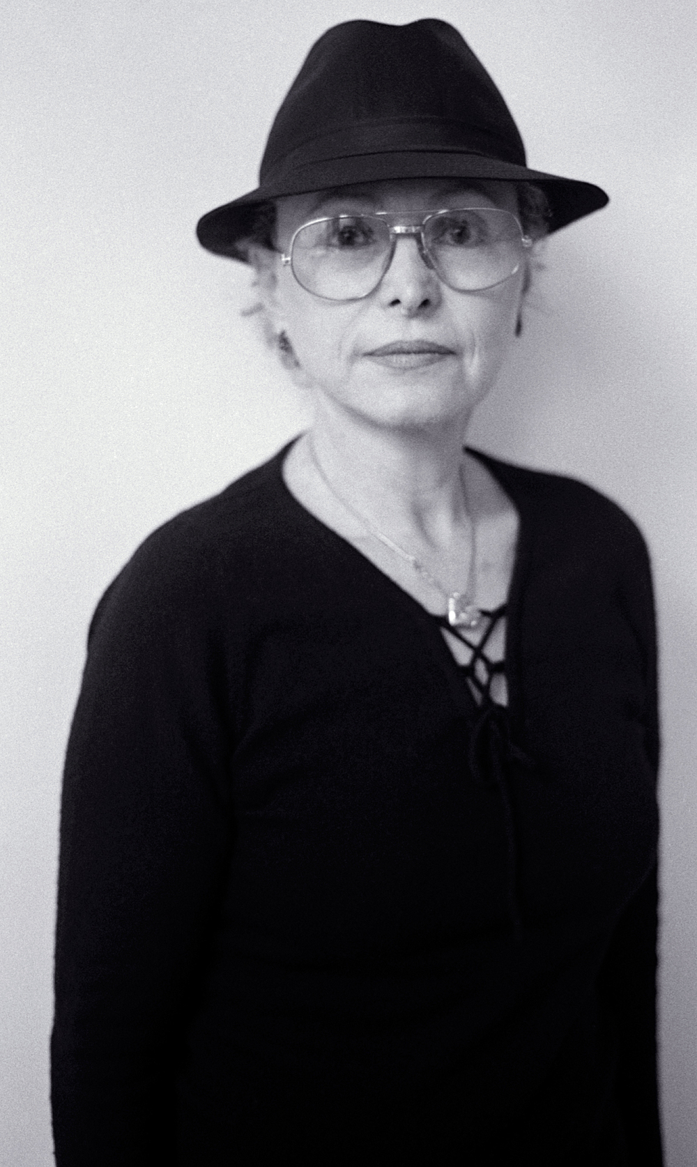 Elaine Berger