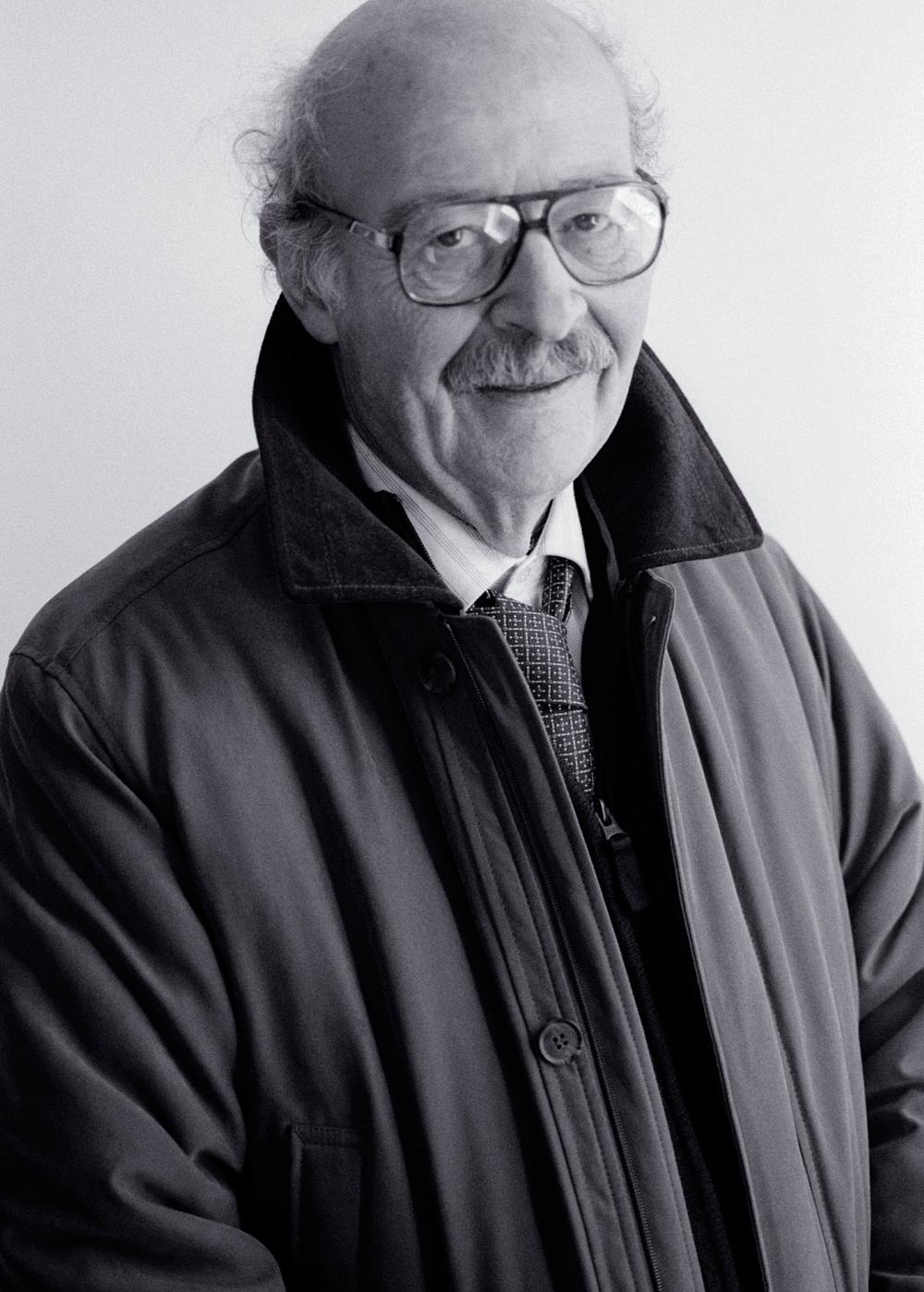 Enrico Pedrini